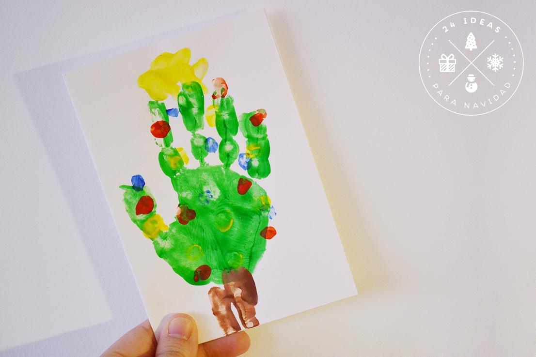 Excelente Uñas Hecho En Casa Ilustración - Ideas Para Pintar Uñas ...